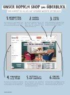 home24 Katalog 01-2018 - Page 6