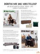 home24 Katalog 01-2018 - Page 7