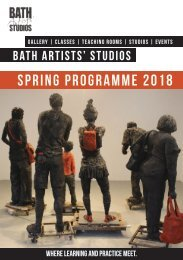 BAS Spring Brochure 18 (online)