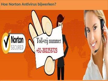Hoe_Norton_Antivirus_bijwerken