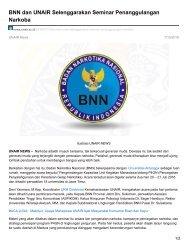 BNN_dan_UNAIR_Selenggarakan_Seminar_Pena