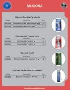 Catálogo_Ferretero - Page 3
