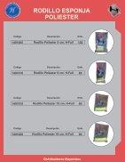Catálogo_Ferretero - Page 7