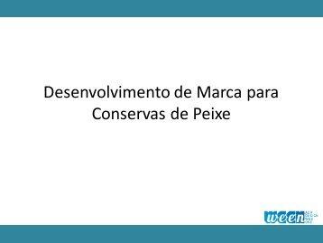 _Desenvolvimento de Marca RS Conservas_11_dezembro