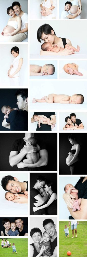 Radhika Photography, hong kong family photographer