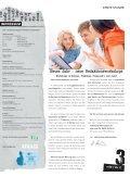 m80 Magazin Dezember 17 - Page 3