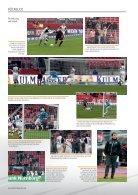 Heft 08 Bielefeld_low - Page 6