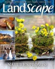 LandScape Digital Sampler