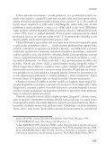Dějiny věd a techniky 2017, 2 - Page 5