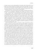 Dějiny věd a techniky 2017, 2 - Page 7