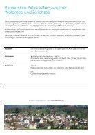LEVEL 5 Doku_171211 - Seite 4