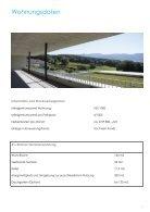 LEVEL 5 Doku_171211 - Seite 7