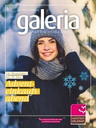 GALERIA_Dezember_WEB