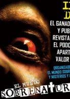 El Mundo Sobrenatural Enero 2017 - La España Misteriosa - Page 4