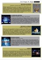 El Mundo sobrenatural Marzo 2017 - Cazadores de Misterios - Page 5