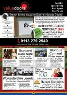 horsforth squeaker 27 40pp a5 - Page 7