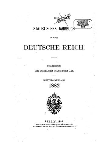 Germany Yearbook - 1882_ocr