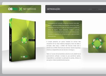 5_NET SERVICES DIGITAL