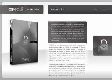 3_MAIL SECURITY DIGITAL