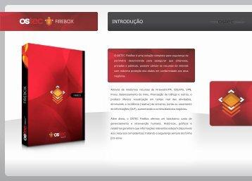 1_FIREBOX DIGITAL