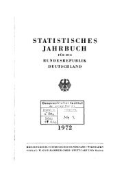 Germany Yearbook - 1972_ocr