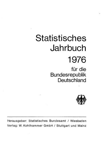 Germany Yearbook - 1976_ocr