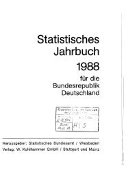 Germany Yearbook - 1988_ocr