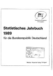 Germany Yearbook - 1989_ocr