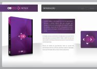 6_NETBOX DIGITAL