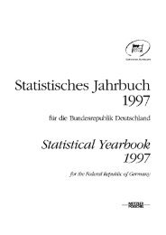 Germany Yearbook - 1997_ocr
