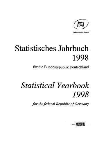 Germany Yearbook - 1998_ocr