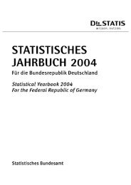 Germany Yearbook - 2004_ocr