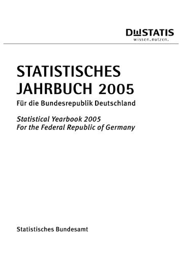 Germany Yearbook - 2005_ocr