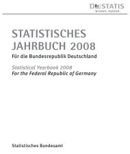 Germany Yearbook - 2008_ocr