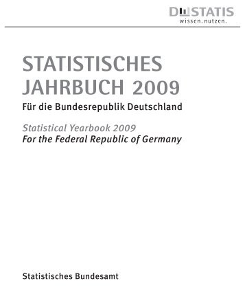 Germany Yearbook - 2009_ocr