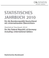 Germany Yearbook - 2010_ocr