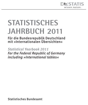 Germany Yearbook - 2011_ocr