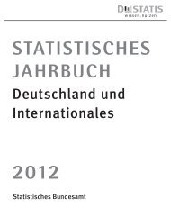 Germany Yearbook - 2012_ocr