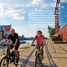 Mannheim Radbroschüre - Seite 6