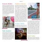 Mannheim Radbroschüre - Seite 7