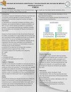 REVISTA DIJITAL - Page 5