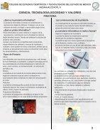 REVISTA DIJITAL - Page 6