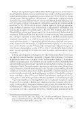 Dějiny věd a techniky 2016, 4 - Page 5