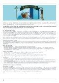 DOMVS Enterprise Club - Issue 1 - Winter 2017 - Page 4