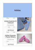 12. Diciembre - Catálogo Adidas (2) - Page 2