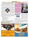 Edição Impressa - Agosto/2015 - Page 2