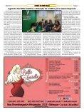Edição Impressa - Agosto/2015 - Page 3