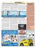 Edição Impressa - Agosto/2015 - Page 4