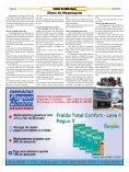 Edição Impressa - Agosto/2015 - Page 6