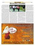 Edição Impressa - Setembro/2015 - Page 3